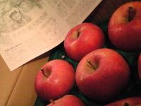 木村さん奇跡のリンゴ�A小.jpg