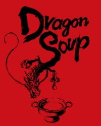 LogoDragonSoup小.jpg